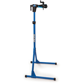 Park Tool PCS-4-2 Reparasjonsstativ med krok 100-5D